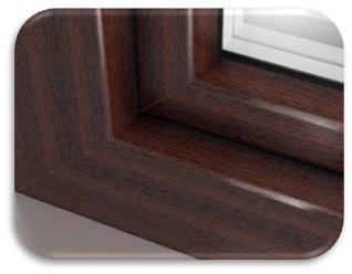 Schüco kunststofffenster farben  Farben, Holzstrukturen, Fenster